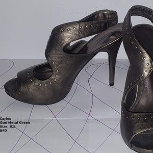 Diva Shoes & Stage Ware